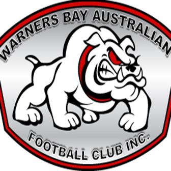 2020 Warners Bay Fixture Released